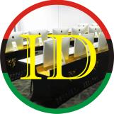 cropped-my-logo
